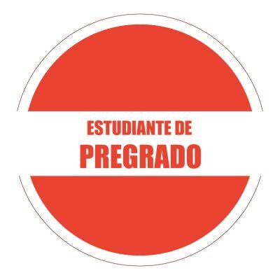PREGRADO