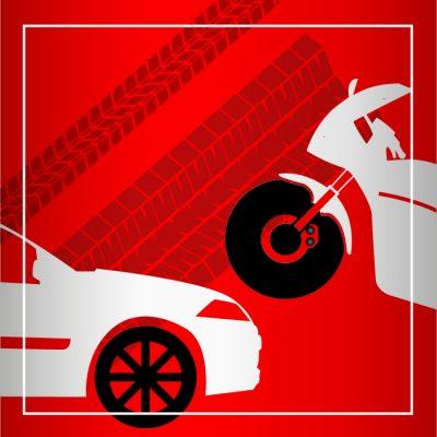 Club del Automóvil y la Movilidad