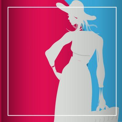 Club de la Moda