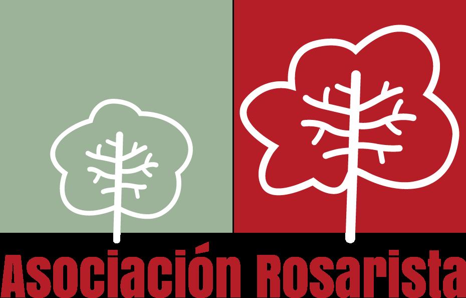 Asociación Rosarista