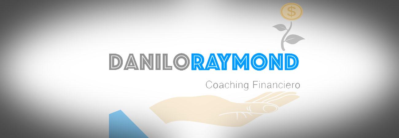 DANILO RAYMOND