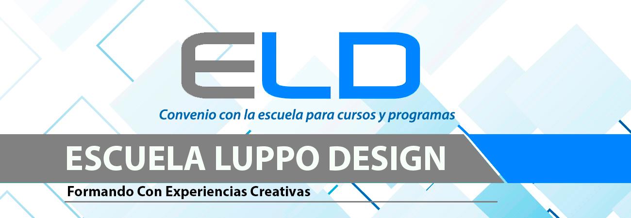 Luppo Design
