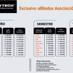 tarifa bodytech-01 (002)